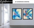 Gallery Exhib-Art