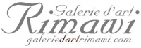 Gallery Rimawi
