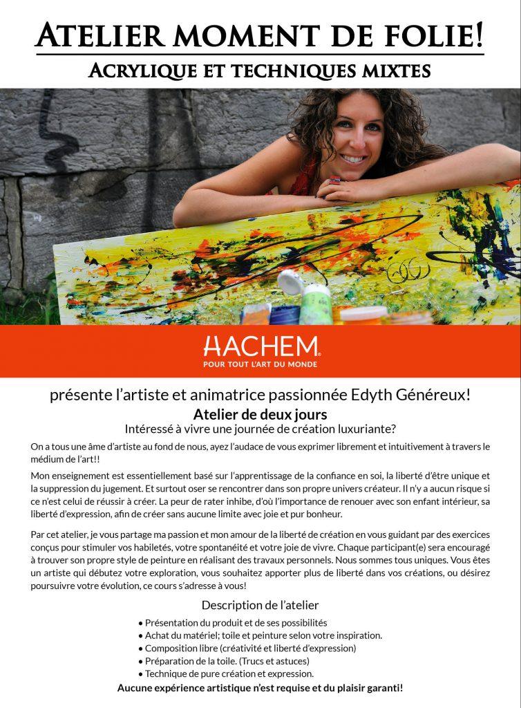 Atelier-2jours-E.genereux-sept