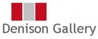 Gallery Denison